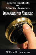 Issues Mitigation Handbook